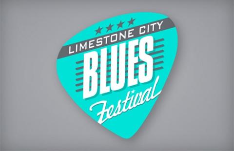 2017 Kingston Blues Festival