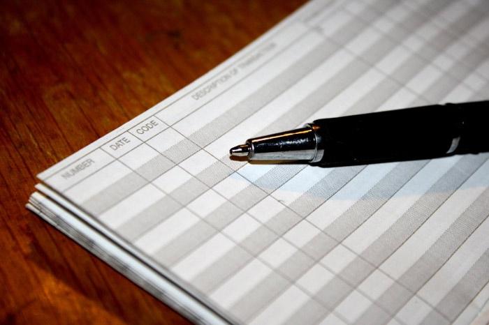 Property Tax Charity Rebate