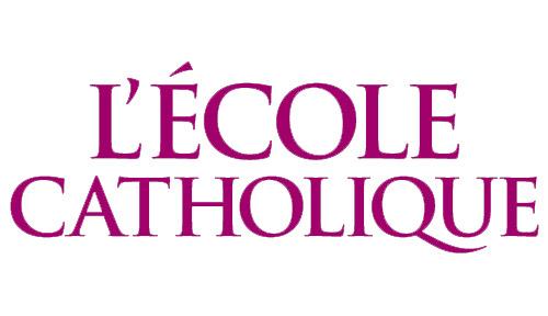 L_ecole Catholique