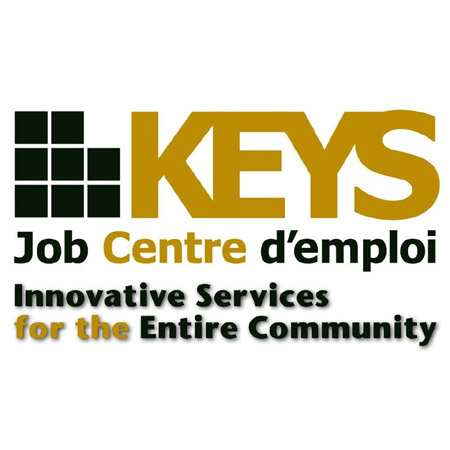 lawyer jobs kingston