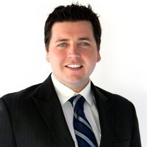 Matt Lee, realtor