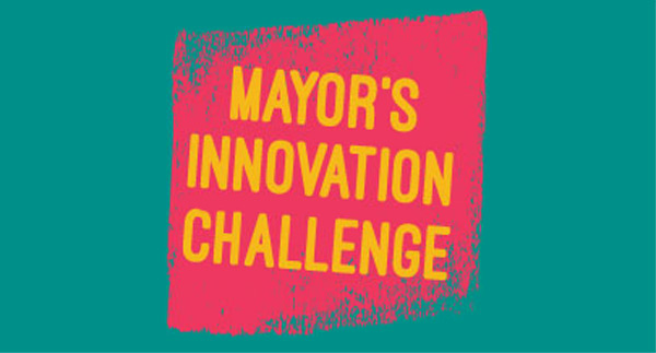 Mayor's Innovation Challenge