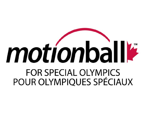 motionball logo