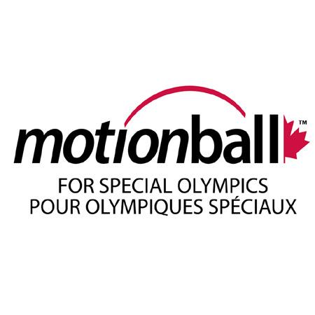 motionball logo