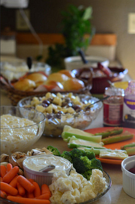 rsvp to attend the canada 150 interfaith celebration potluck dinner