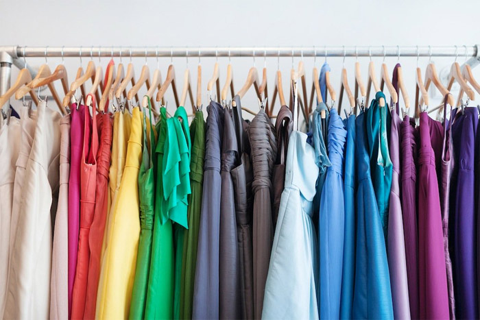 Prom Dress Giveaway