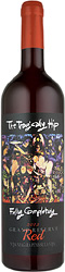 http://www.stoneyridge.com/product/tragically-hip-fully-completely-grand-reserve-red/