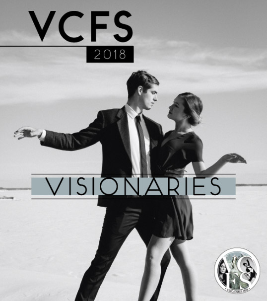 VCFS 2008