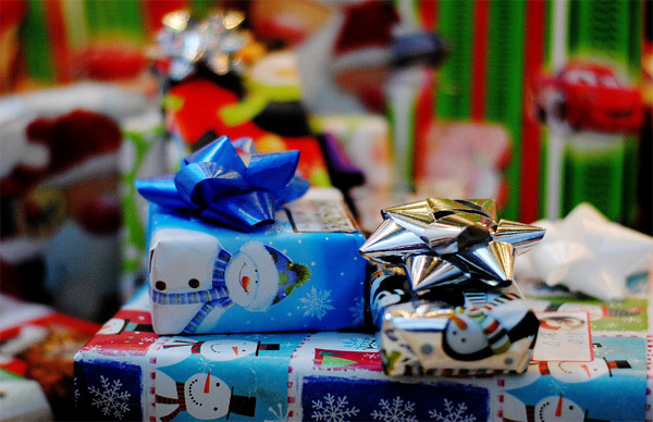 8 9 Toys For Birthdays : Pay your parking ticket with toys on december 8 and 9